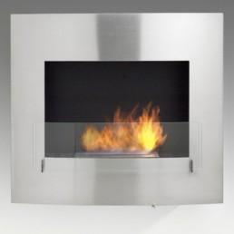 Wynn Ethanol Fireplace