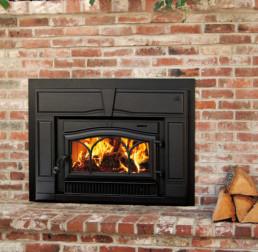 Jotul wood stoves insert