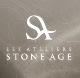Les ateliers stone age