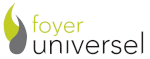 Foyer Universel